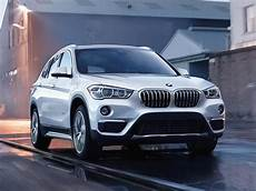 lease the bmw x1 the automaster bmw