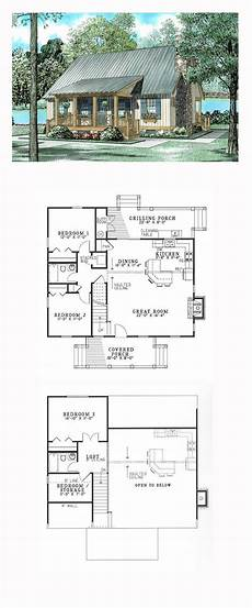 house plans walkout basement hillside basementbedroomsplans in 2020 basement house plans