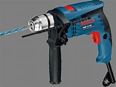 bosch impact drill gsb 13 re at rs 3000 bosch
