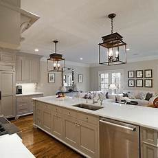 cabinets painted gray cottage kitchen valspar montpelier ashlar gray andrew roby general