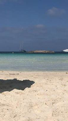 playa de ses illetes formentera 2018 all you need to