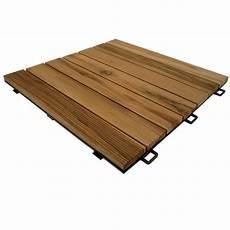 pavimenti esterni legno pavimentazione in legno per esterni listoplate teak