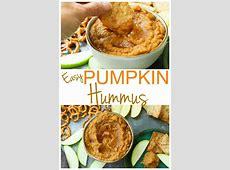 happy humus_image