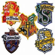 malvorlagen harry potter house harry potter patch house badge crest embroidered iron sew