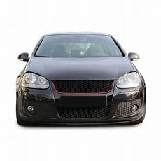 front grill vw golf v 03 08 gti gt carstyling