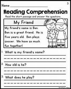 snapshot image of reading readiness worksheet 2 things to do with kids crafts pinterest