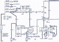 2014 ford f 250 stereo wiring diagrams august 2014 wiring file archive