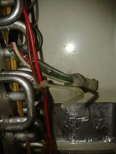 heladera electrolux no enfria abajo y solo mantiene arriba refrigeradores yoreparo