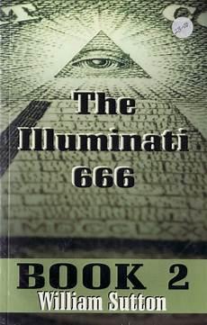 book illuminati illuminati books untara elkona