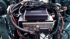 aftermarket radio for harley davidson harley mount for aftermarket radios rockford fosgate