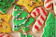 easy sugar cookie recipe food com