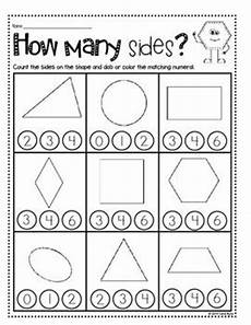 shapes sides worksheets 1269 245 best images about teaching shapes on kindergarten shapes shape songs and shape