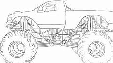road vehicles coloring pages 16417 offroad coloring page road car coloring pages printables and templates