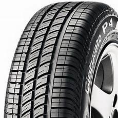pneu 175 65 r14 82t pneu pirelli 175 65 r14 cinturato p4 82t original gm corsa prisma fiat palio ford