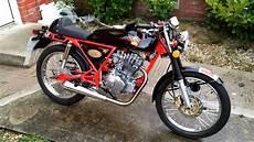 skyteam ace 50 skyteam ace 125cc