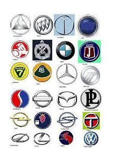 r 233 sultats de recherche d images pour 171 logo voiture