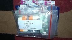 Gambar Obat Obatan Orang Sakit Demam