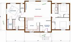 open concept bungalow house plans canada open concept big mudroom could switch around mudrooms