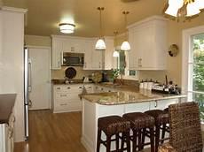 Traditional Kitchen Peninsula kitchen with peninsula traditional kitchen detroit