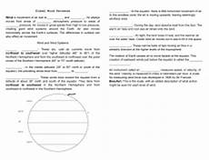chapter 3 section 3 air movement