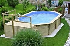 Pool Selber Bauen Home Interior Design Ideas Home