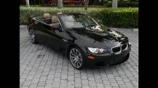 bmw m3 cabriolet for sale 2010 bmw m3 hardtop convertible for sale in fort myers fl