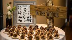 plan the ultimate woodland baby shower cheers and confetti blog by eventective
