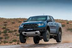 ford ranger raptor new breed ford ranger raptor in south africa price and