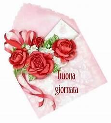 frasi con fiori buona giornata dilo con i fiori tante immagini bellissime