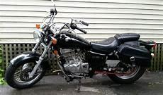 suzuki motorrad gebraucht page 242793 new used 2009 suzuki 250 suzuki motorcycle