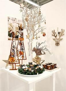 Weihnachten 2016 Willenborg Dekotrends Lifestyle