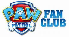 Paw Patrol Logo Malvorlagen To Meet You Paw Patrol Wiki Fandom Powered By Wikia