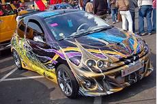 foto modifikasi mobil gambar mobil modifikasi indonesia gambar gambar mobil