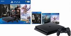 buy playstation 1 console sony playstation 4 1tb only on playstation console bundle