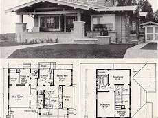 airplane bungalow house plans 1920 craftsman bungalow style house plans 1920 craftsman
