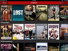 Beste Netflix Filme - us netflix in the uk measure cut once