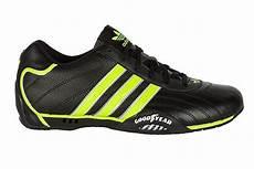 adidas adi racer low d65637 e megasport de