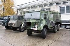 Gebrauchte Militärfahrzeuge Kaufen - milit 228 rfahrzeugforum