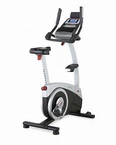 proform 8 0 ex exercise bike review latest fitness