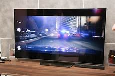 Tele Lg Oled The Most Anticipated Tvs Of 2017 Page 4 Cnet
