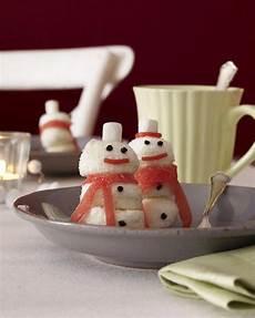 liebevolle weihnachten basteln mit kindern