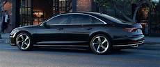Price List And Catalogue Gt A8 L Gt A8 Gt Audi Ireland