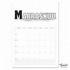 kes 228 kuun 2017 tulostettava sein 228 kalenteri v i r t a s i