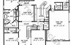 french normandy house plans elevation kitchen room mediterranean house plans normandy