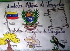imagen de los simbolos naturales de venezuela cultura de venezuela s 237 mbolos nacionales