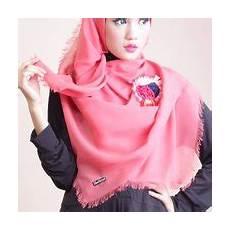 Gambar Arabian Warna Salem Voal Motif