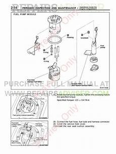manual repair autos 2003 mitsubishi galant electronic throttle control mitsubishi outlander 2003 2006 workshop manual pdf download