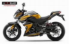 kawasaki z250 modif modif striping kawasaki z250 black dc dan