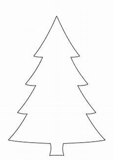 malvorlagen tannenbaum ausdrucken pdf malvorlagen