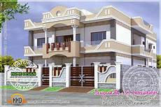 parapet house plans parapet wall designs google search village house